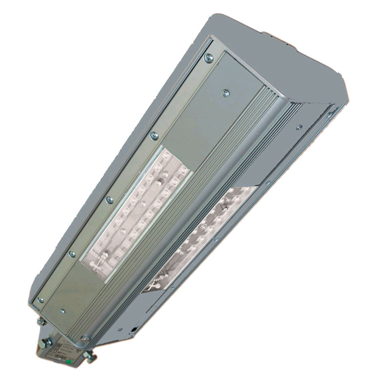 Altair - LED street light